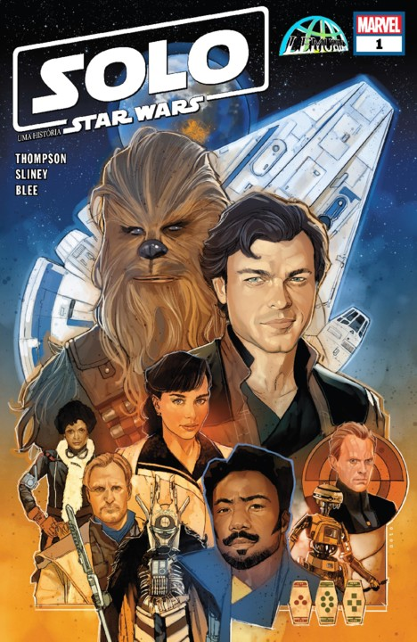 Solo - A Star Wars Story Adaptation 01 (of 07)-000