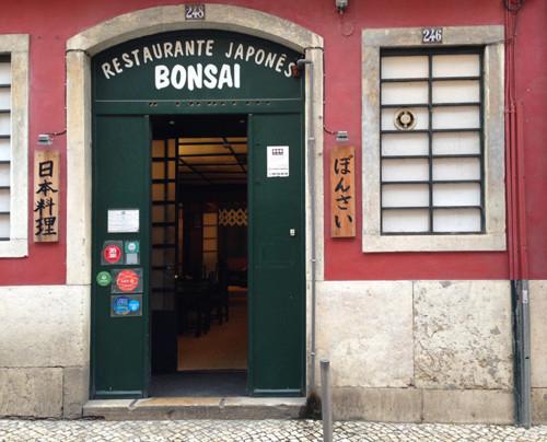 Bonsai_porta.jpg