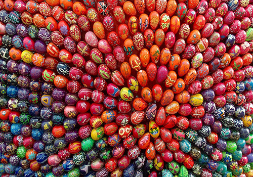 happy-easter-eggs-wallpaper.jpg