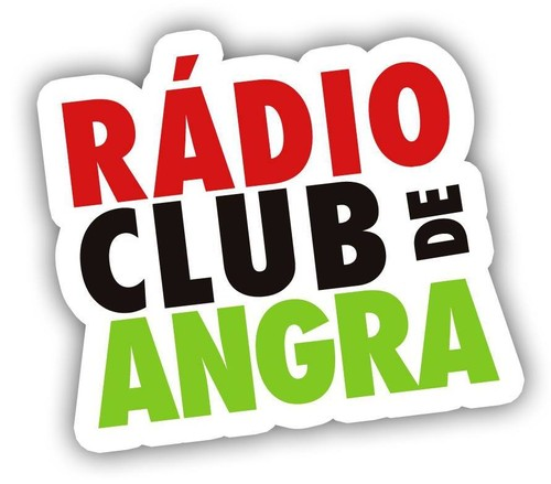 Logo new RadioClubAngra.jpg