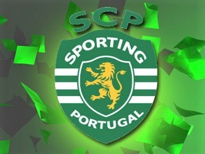 sporting6.jpg