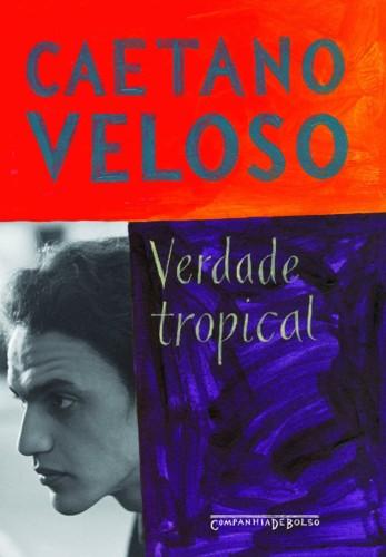 2008 - Verdade Tropical -  (3)[1].jpg