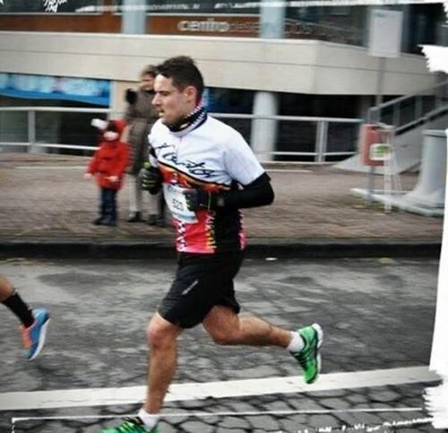 meia-maratona de braga.jpg