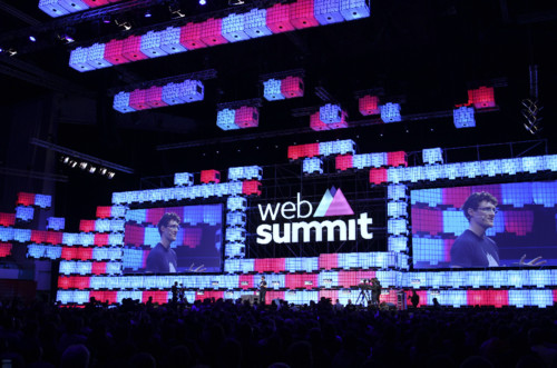 op_57507_web_summit.jpg