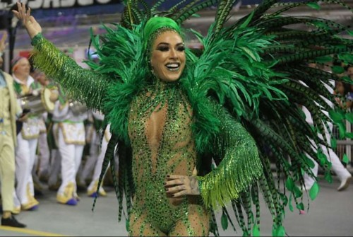 Dani Bolina (Carnaval S.Paulo 2019) .jpg