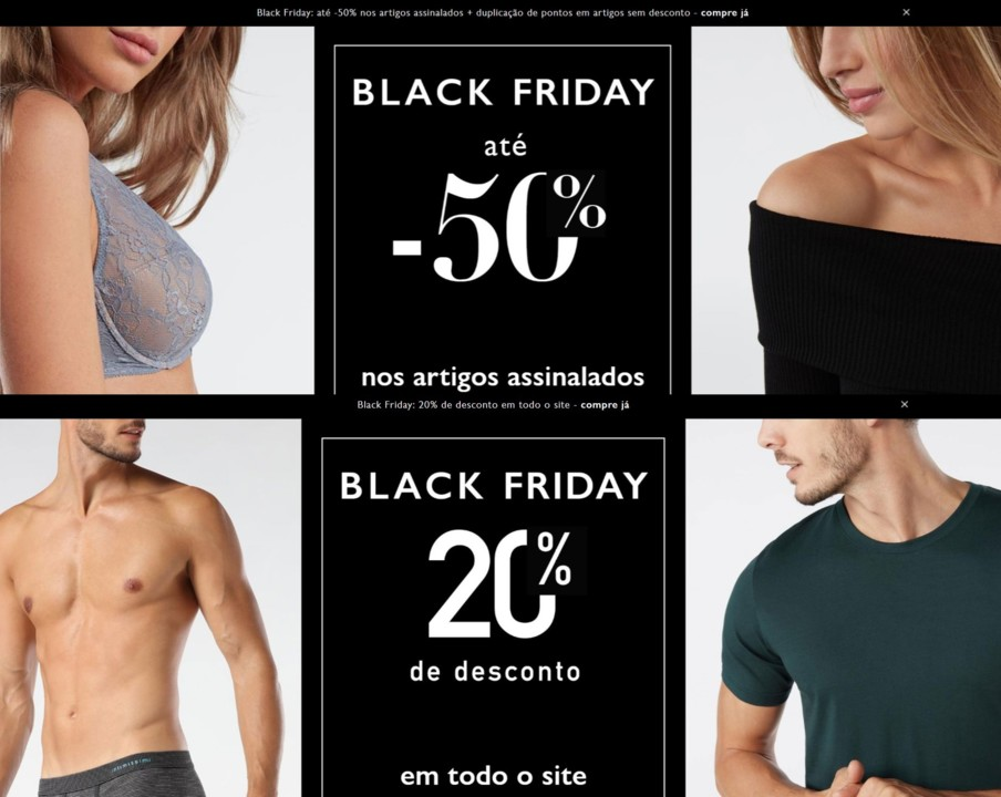 intimissimi black friday.jpg