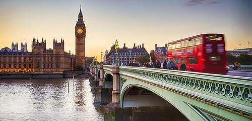 Londres  Facebook2.jpg