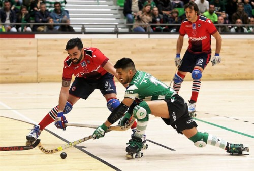 hoquei_sporting-oliveirense_1.jpg