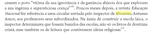 antunes amor.png