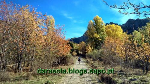 Vale_del_silencio_39.jpg