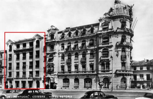 Edifício do Hotel Astória.jpg