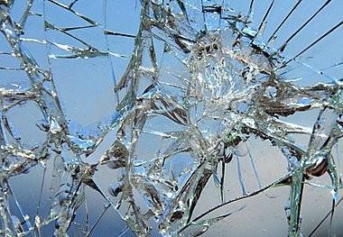 telhado-de-vidro.jpg