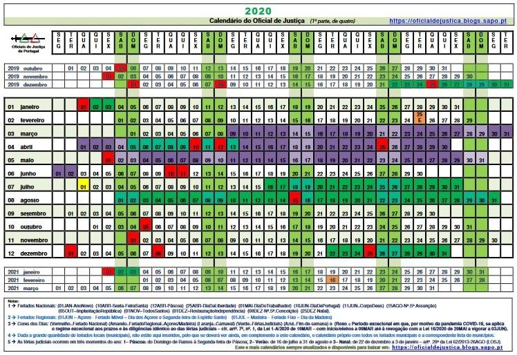 Calendario-OJ=2020=SuspensaoPrazos.jpg