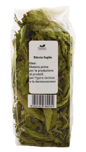 foglie-di-stevia-essicate-89420-2.jpg