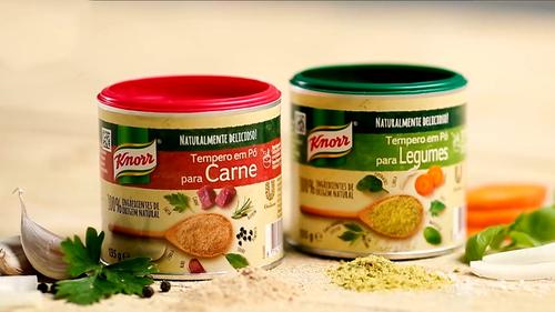 Receitas-Dicas_Knorr-temperos-legumes-carne.Png