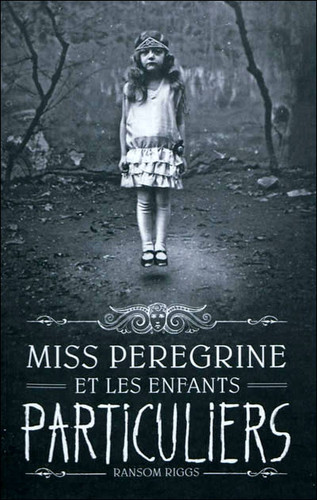 Miss-Peregrine1.jpg