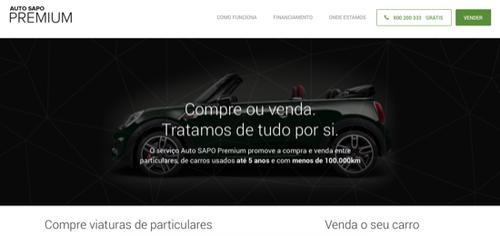 auto premium.png