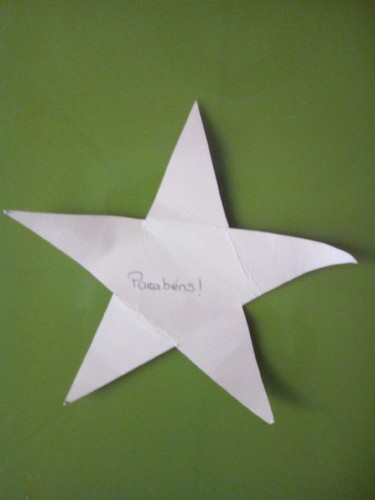 Estrela.jpg