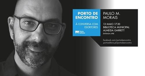 Paulo M.Morais.jpg