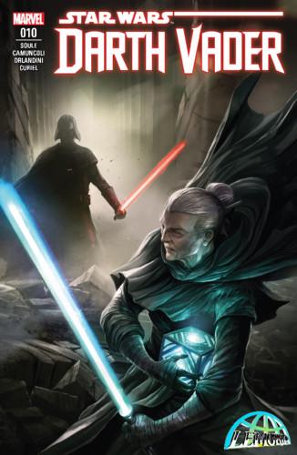 Darth Vader 010-000.jpg