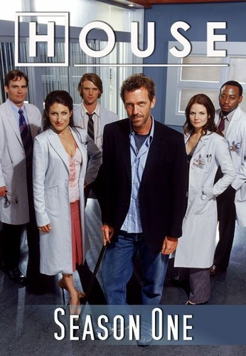 house md season1 1.jpg