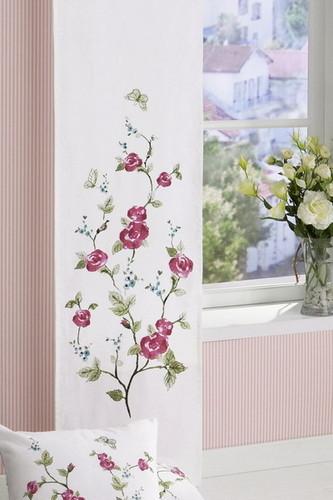 cortinas-de-verao-2.jpg