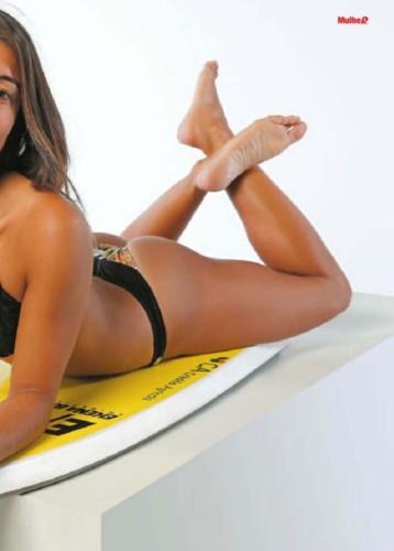Teresa Almeida 6.jpg