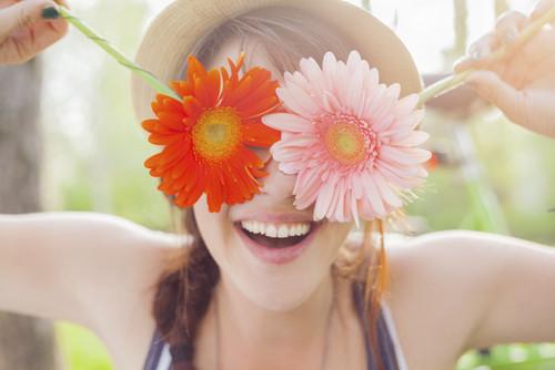 sorrir1.jpg