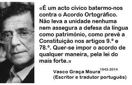 VASCO GRAÇA MOURA.png