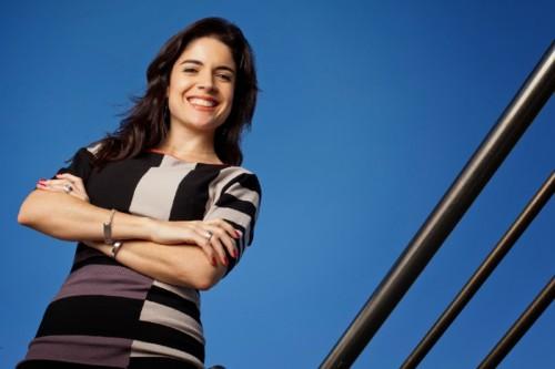 Roberta Medina_3_creditos Agencia Zero[1].jpg