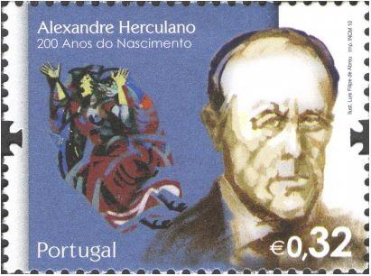 selos_pt_2010_vultos_alexandre_herculano.JPG