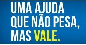 Campanha | BANCO ALIMENTAR CONTRA A FOME | 2013