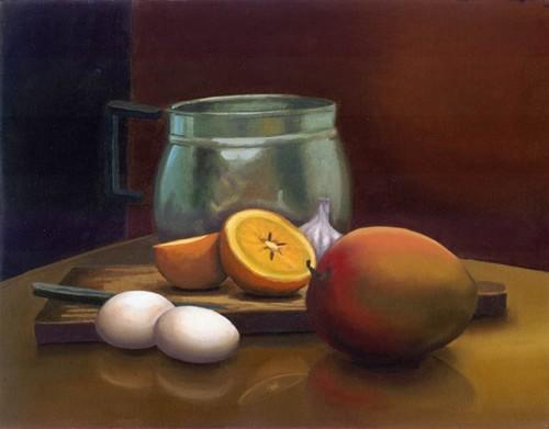 pintura-a-oleo-sobre-tela-natureza-morta-com-laran