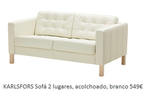 8emponto-sofas-baratos-7.png