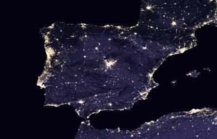 2016-europe.jpg