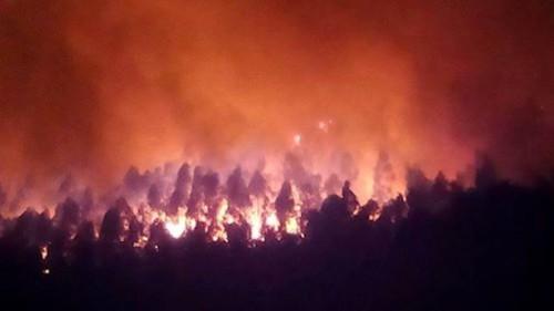 incendios-no-Alto-Minho-1.jpg