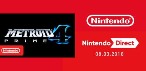 Nintendo-Direct-08-03-2018.png