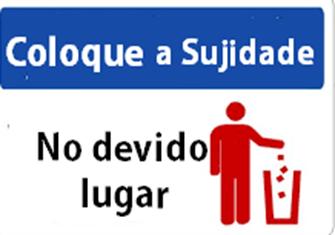 Lixo2.png