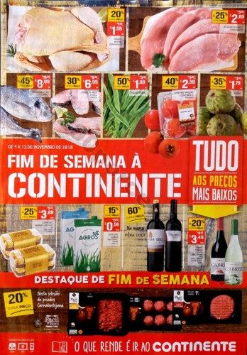 fim de semana continente folheto_1.jpg