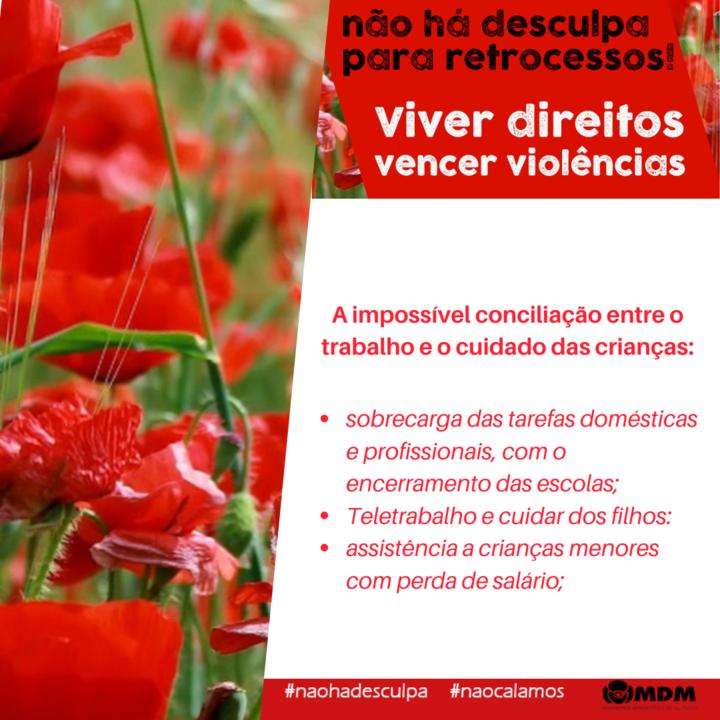 folheto.png