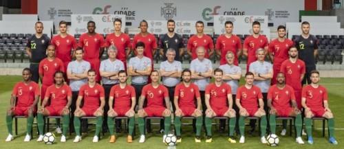 Selecção Portuguesa de Futebol aab.jpg