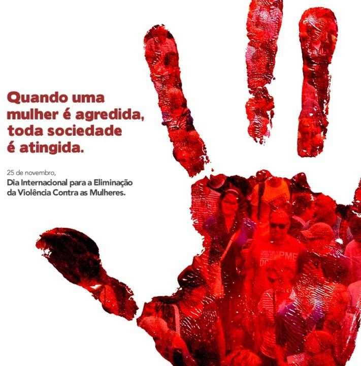 Dia-para-a-Eliminação-da-Vilência-Contra-a-Mulh