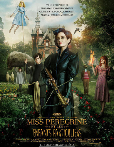 Miss-Peregrine.jpg