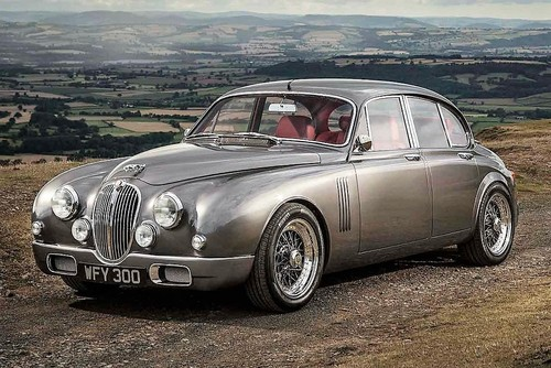 CMC-Jaguar-Mark-2-1079x720.jpg