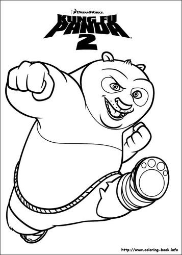 kung-fu-panda-2-01