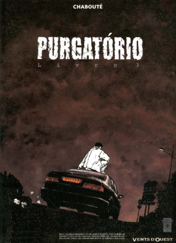 00-Purgatoire-(03).jpg