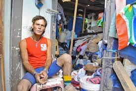 favela6.jpg