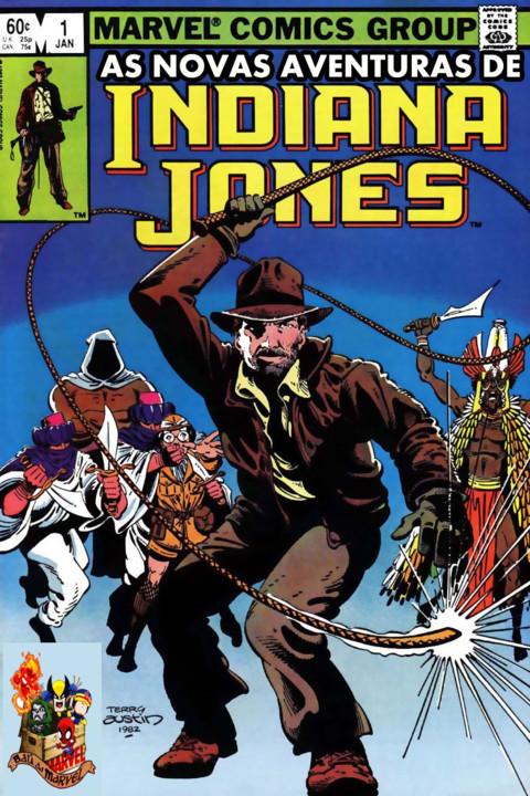000 Marvel Indiana Jones 01.jpg
