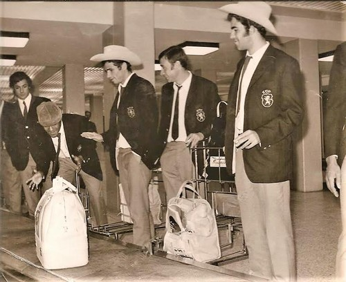 SCP digressão México e Brasil Jan. 1971.jpg
