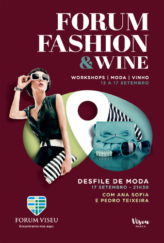 Cartaz_F%20Fashion%20&%20Wine.jpg